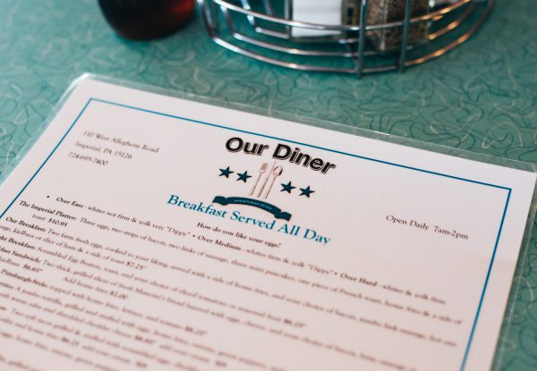 our-diner-2357